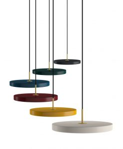 Asteria_all_colors_hanging_300dpi