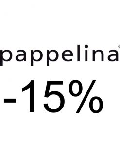 Pappelina -15%