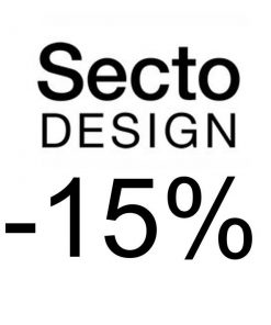 Secto -15%